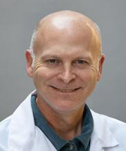 Photo: Jeffrey S. Dodd, M.D.